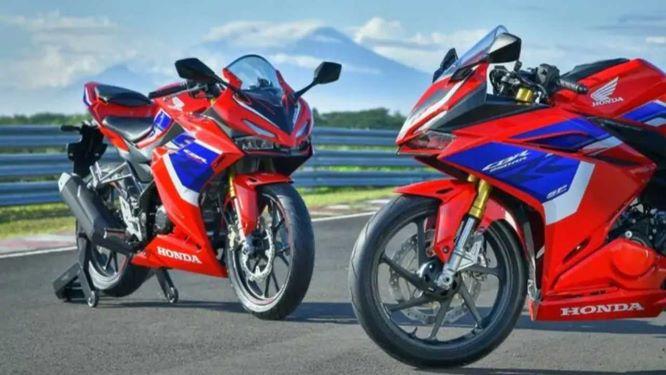 ASEAN 2020 La industria de las motocicletas reporto la caida ASEAN 2020. La industria de las motocicletas reportó la caída más profunda en 70 años