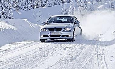 consejos-para-dar-a-los-neumáticos-más-tracción-en-la-nieve