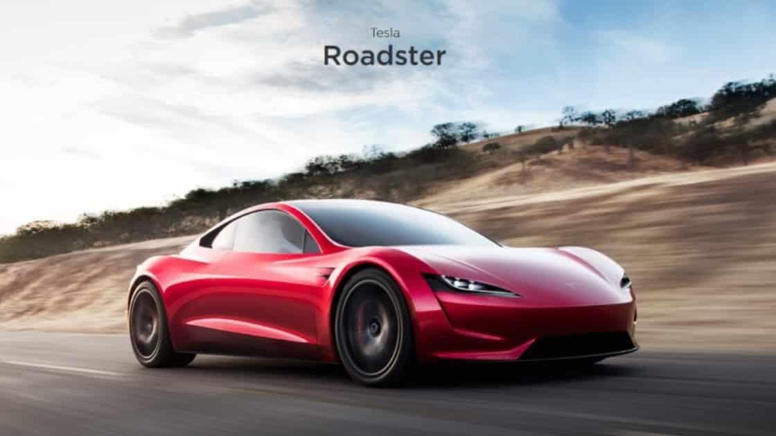 01SF6tOj4Lmswh4m78U3GNl La producción de Tesla Roadster comienza en 2022