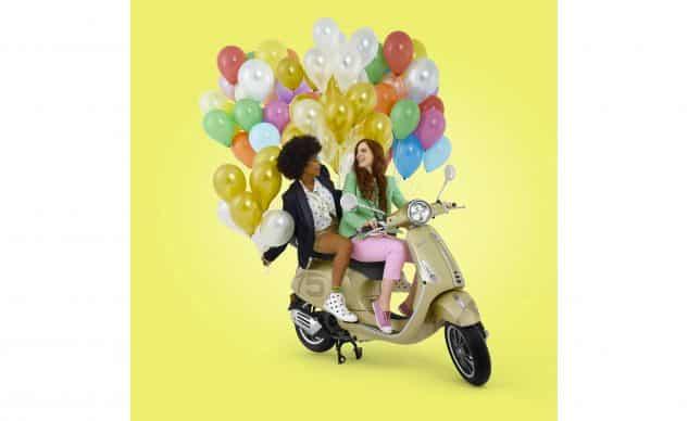02 Vespa 19 milioni feature Vespa celebra su 75 aniversario y supera los 19 millones en ventas totales