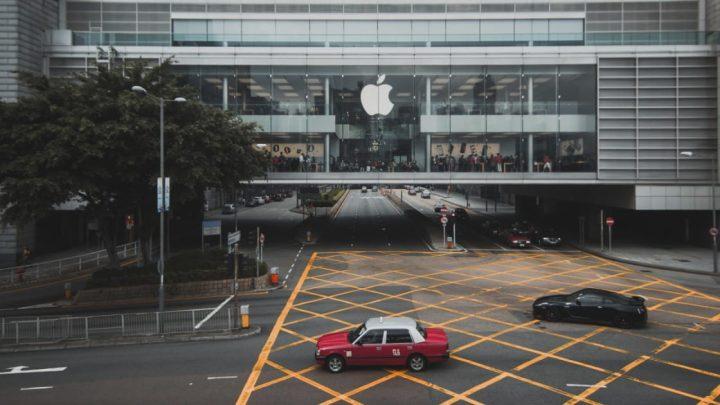 03Oit8h7HmqE4d4CvLjov60 Hyundai ya no habla con Apple sobre un automóvil