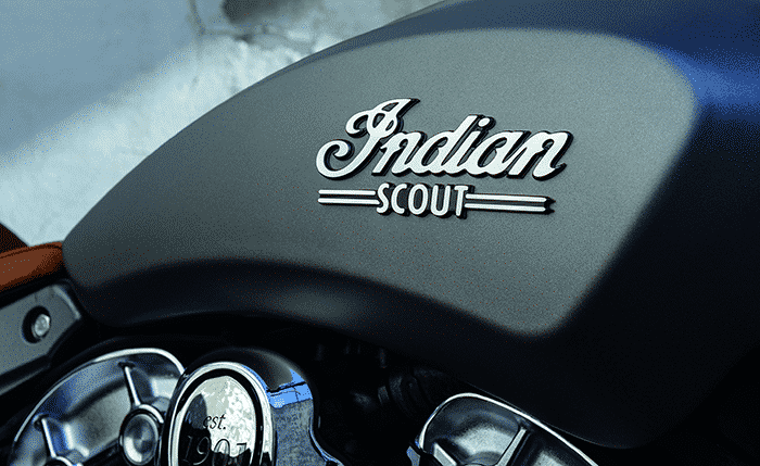 "040721 indian scout rogue trademark f Indian registra las marcas comerciales de ""Scout Rogue"""