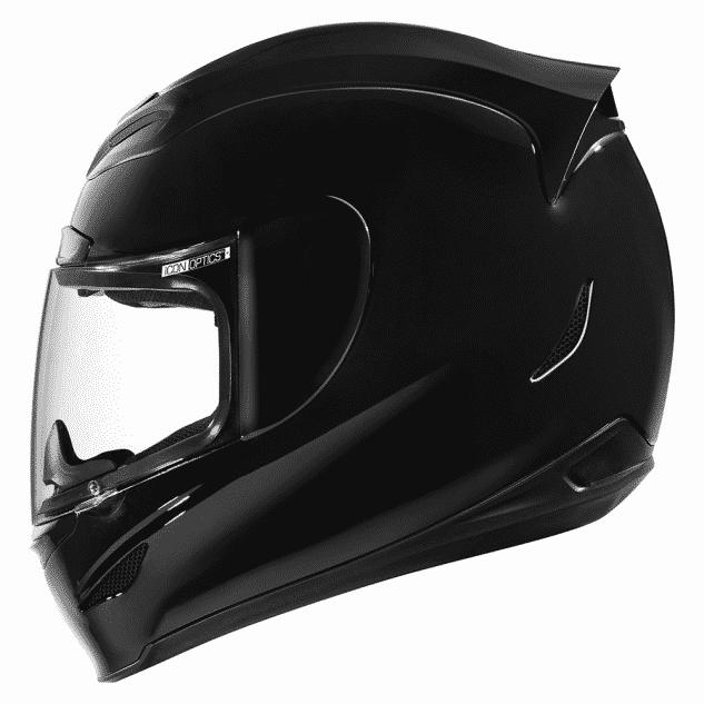 041218 10 best helmets for under 200 Airmada 10 mejores cascos de motocicleta por menos de $ 200