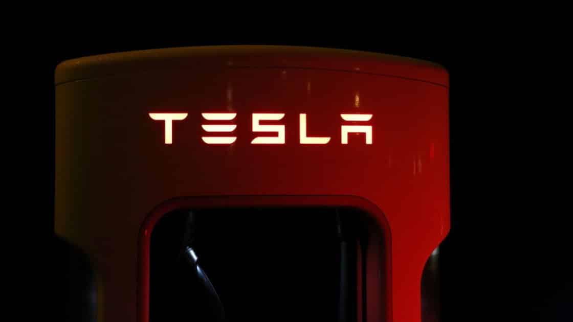 060SY4bavNfocxgTTuvABqe Tesla le dice a China que las cámaras de sus automóviles solo funcionan en EE. UU.