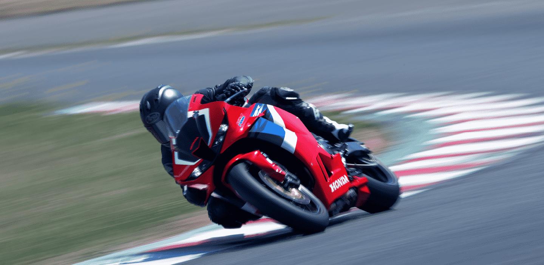 1618984987 55 Honda CBR600RR front Honda CBR600RR lanzada, ¡HRC CBR600RR solo para pista anunciada!