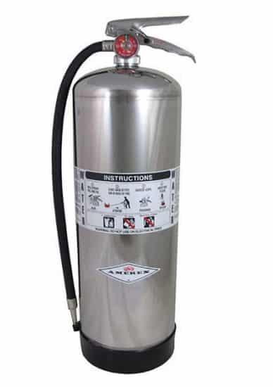 1619671674 838 Los 7 mejores extintores de incendios para automoviles de 2020 Los 7 mejores extintores de incendios para automóviles de 2020 (el mejor extintor de incendios para automóviles clásicos) - AutoVfix.com