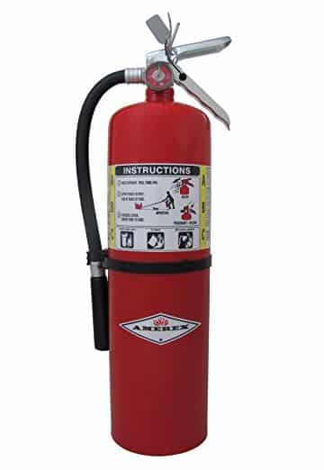 1619671675 358 Los 7 mejores extintores de incendios para automoviles de 2020 Los 7 mejores extintores de incendios para automóviles de 2020 (el mejor extintor de incendios para automóviles clásicos) - AutoVfix.com