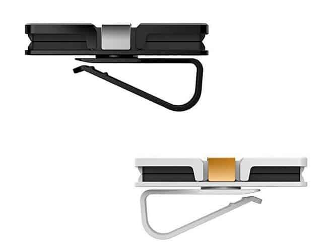 1619673653 357 11 el mejor soporte para gafas de sol para automovil 11 el mejor soporte para gafas de sol para automóvil (soporte para gafas de sol para automóvil) - AutoVfix.com