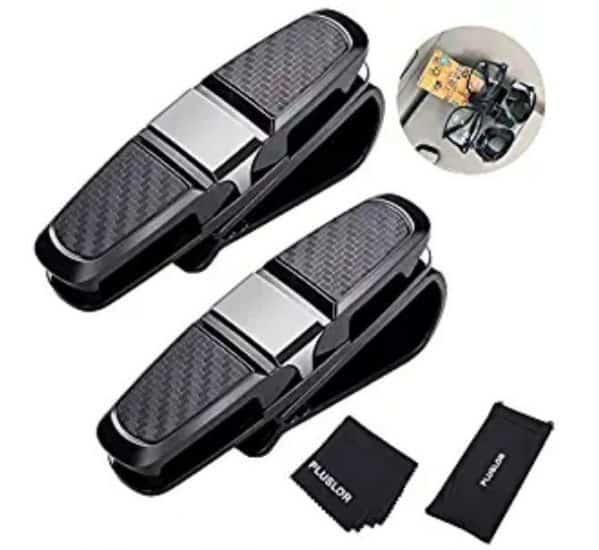 1619673654 97 11 el mejor soporte para gafas de sol para automovil 11 el mejor soporte para gafas de sol para automóvil (soporte para gafas de sol para automóvil) - AutoVfix.com