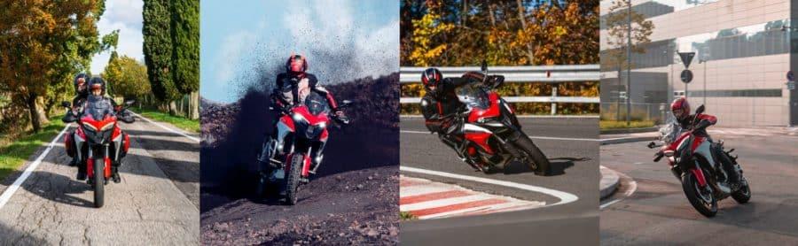 2021 Ducati Multistrada V3 e1604563490240 Ducati presenta las nuevas Ducati Multistrada V4, V4 S & V4 S Sport 2021