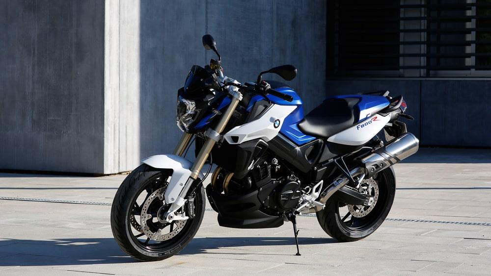 BMW Motorcycles obtiene un nuevo concesionario en Palm Bay, Florida -