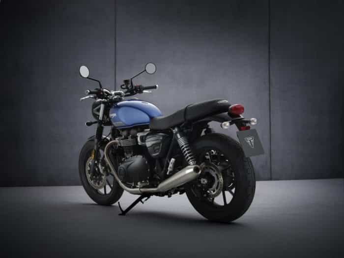 MY21 StreetTwin HR1 scaled e1614107514900