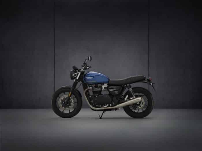 MY21 StreetTwin LHS scaled e1614107158350