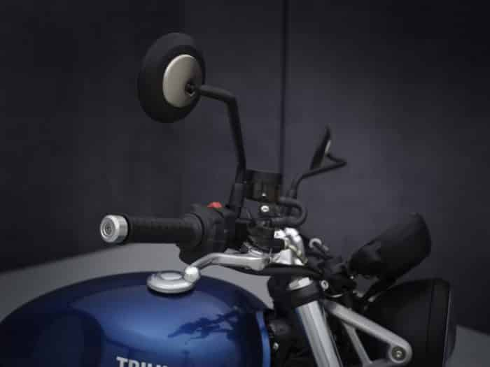 StreetTwin 21MY 1863 BR Details scaled e1614107402778