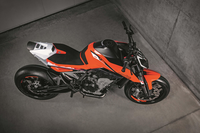 KTM 500cc ktm 490 duc 2021