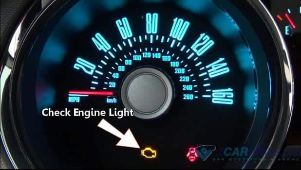 1621425939963 Compruebe la luz del motor 34