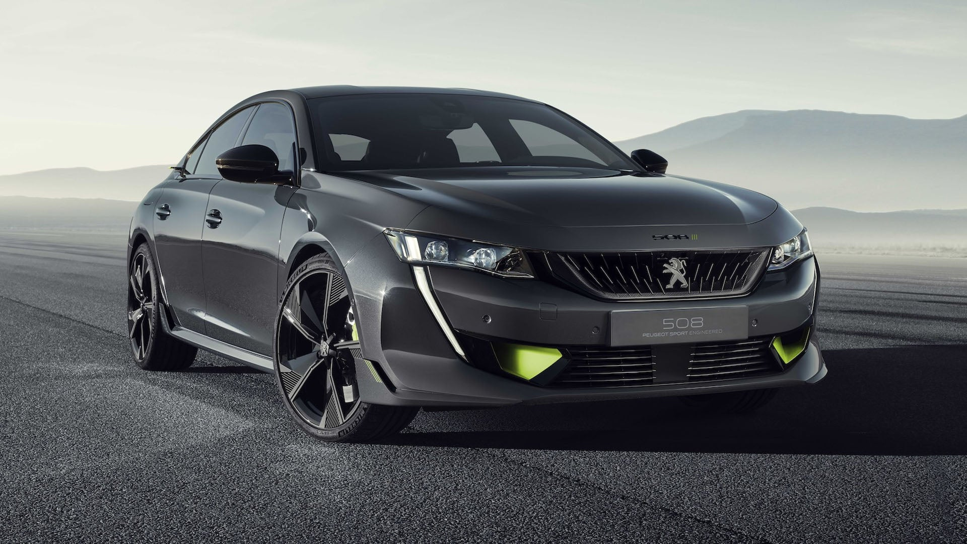 peugot not coming to usa lead
