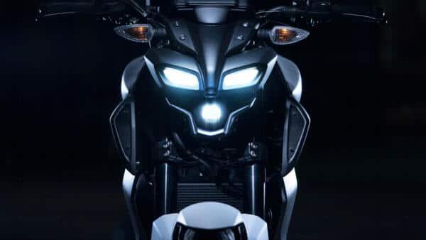 vélos 125cc