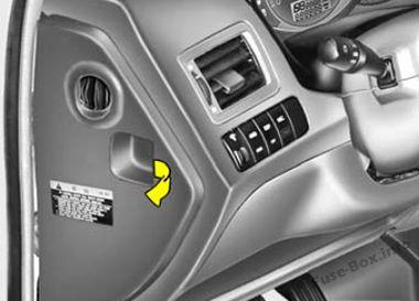 Hyundai Tucson JM 2004 2009 20180408054352708