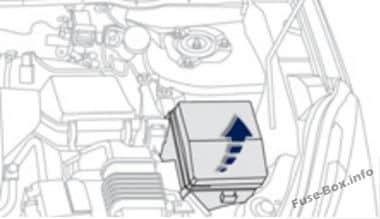 Peugeot 4008 2012 2018 20180325124409530