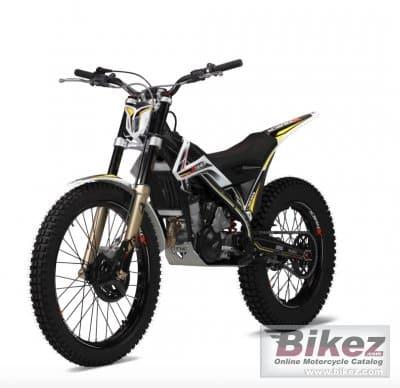 xtrack one 280
