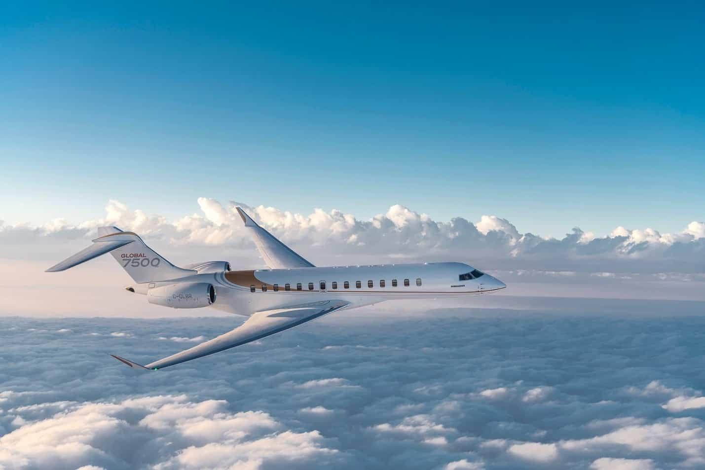 1632371073 441 Bombardier Global 7500