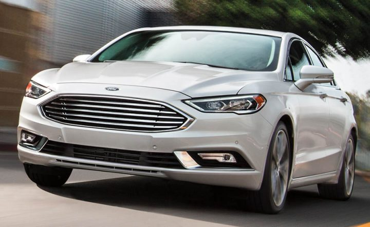 1632394076 256 ford fusion scaled