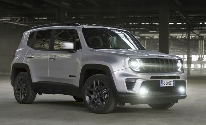 1632404324 136 jeep renegade scaled