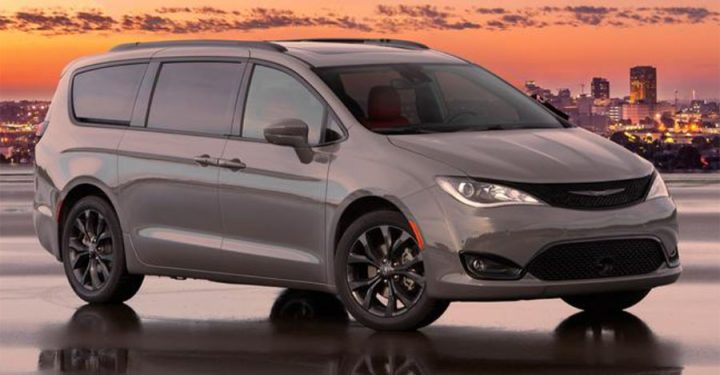 1632425893 958 Chrysler Pacifica scaled