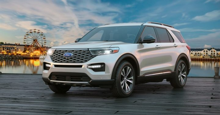 1632449486 84 ford explorer 2020 scaled