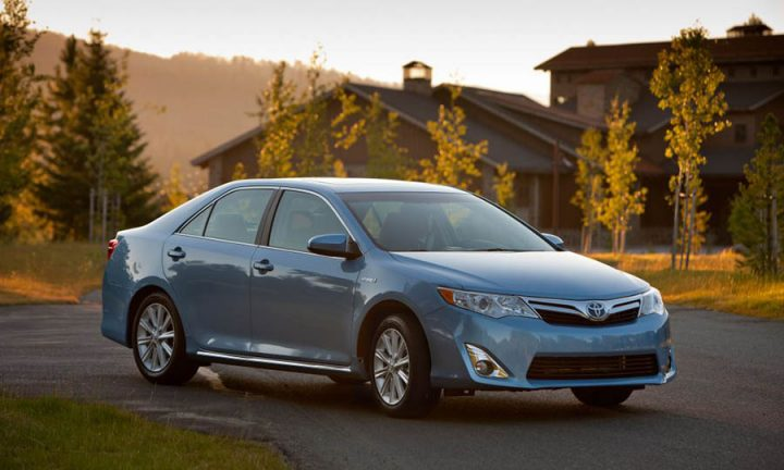 2012 toyota camry 1 scaled