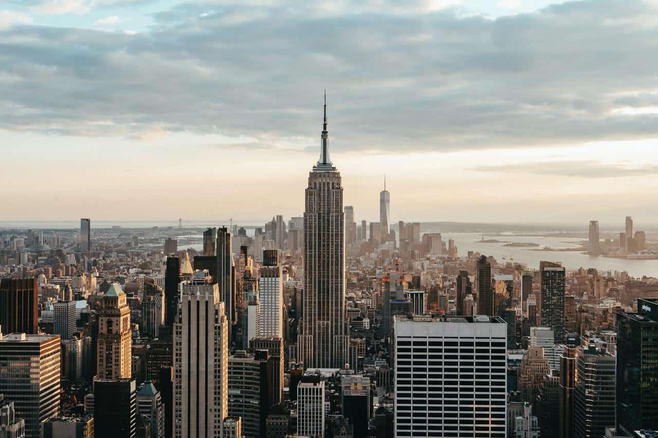 Best Modeling Agencies In NYC