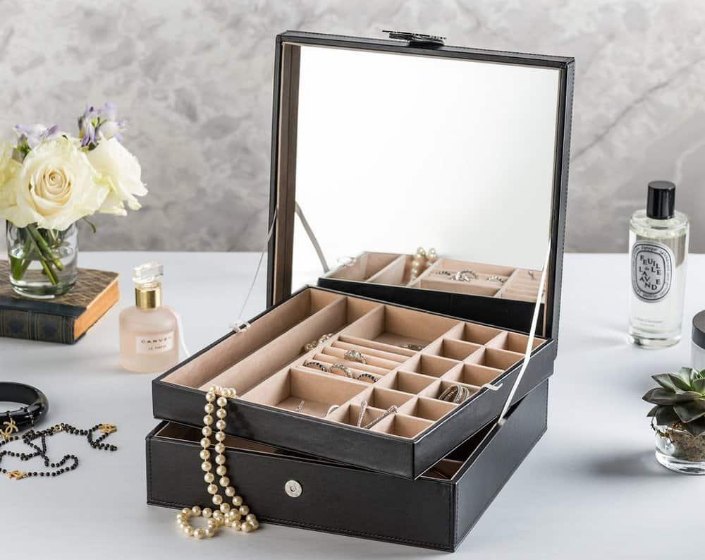 Glenor Jewelry
