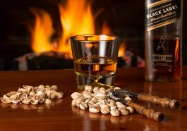 How to Choose The Best Whisky Glasses