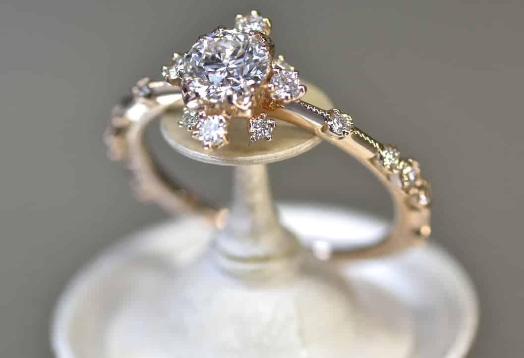 Kataoka Jewelry 1