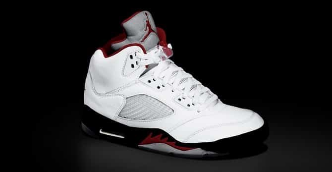 The ten most expensive basketball shoes 00007
