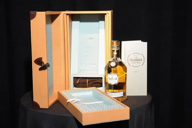 The top ten most expensive scotch bottles in the world 00004