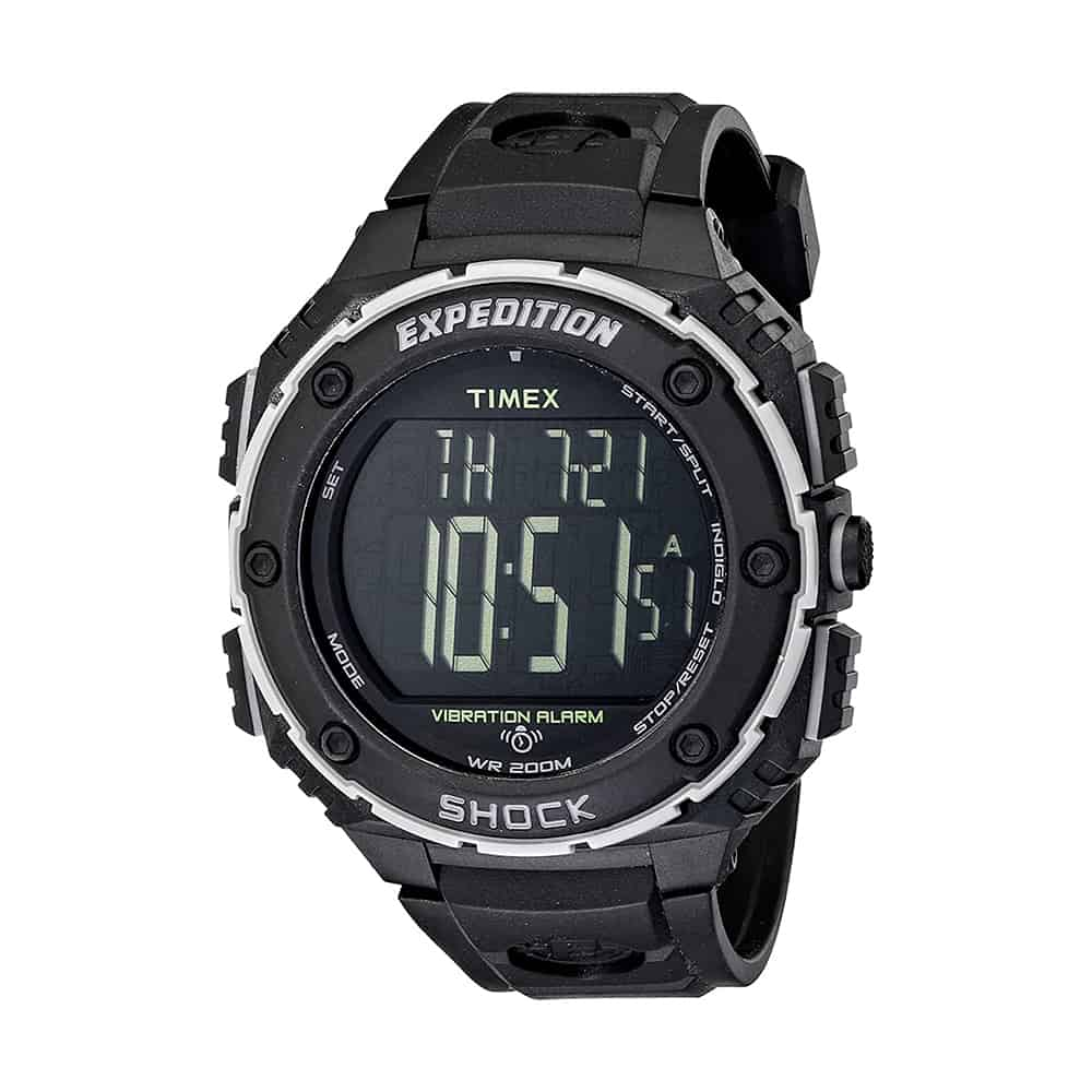 Timex-Expedition-Shock-XL