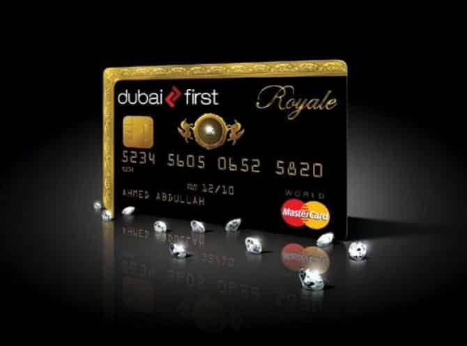 Top ten credit cards for the elite 00002