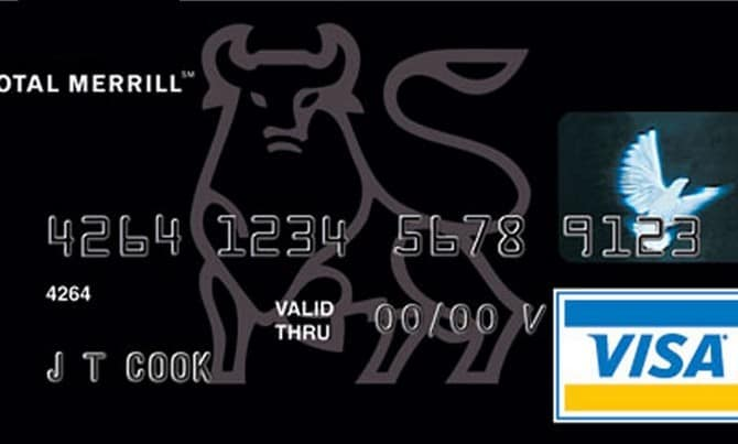 Top ten credit cards for the elite 00008