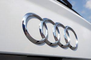 Cómo evolucionó Audi a lo largo de los años y planea electrificar su flota