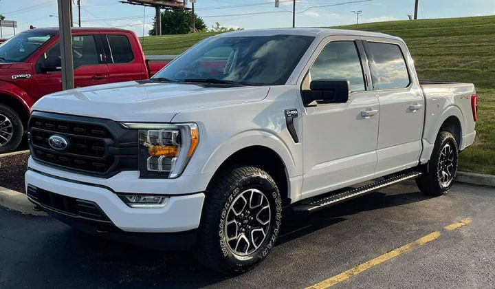 ford f 150 14th gen reset scaled