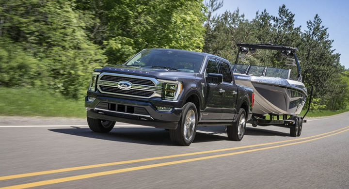 ford f 150 driver alert 14th gen scaled