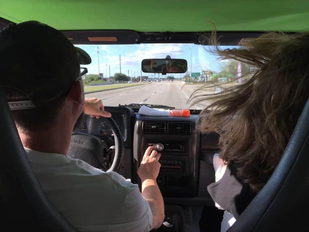 sunday jeepin t20 wKrQV0