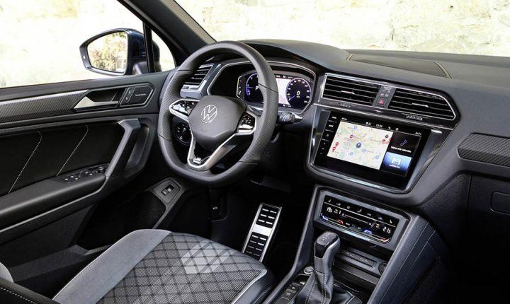 volkswagen tiguan 2020 interior scaled