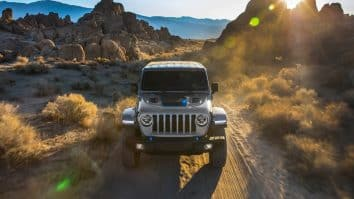 015 2021 jeep wrangler 4xe plug in hybrid first look