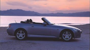 5509 S2000 Other