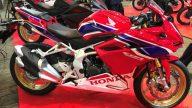 Honda CBR250R 02