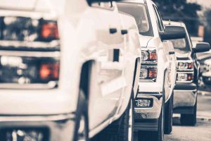 Is The Ford Ranger Good For Towing