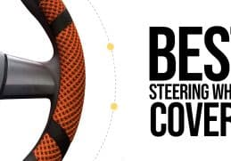 Steering Wheel Cover featured2